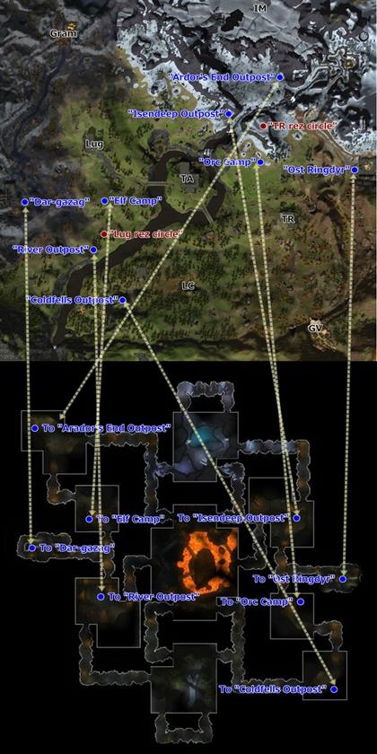 RoR_Ettenmoor_waypoints_map_small.jpg